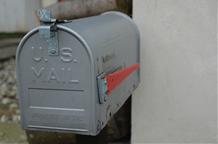 Image for Direct Mail Marketing Post