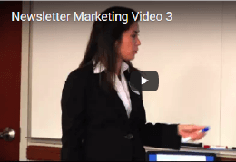 newsletter-marketing-video-3-260x179