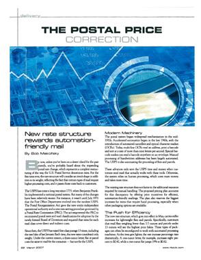 articles_postal