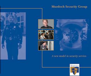brochure_murdoch