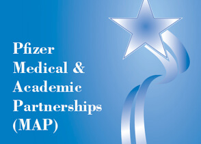 Pfizer: Medical & Academic Partnerships 2009 | Market It