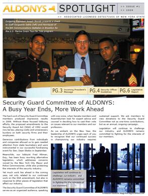 newsletter_aldonys