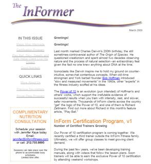newsletter_informer