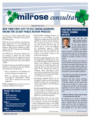 newsletter_milrose