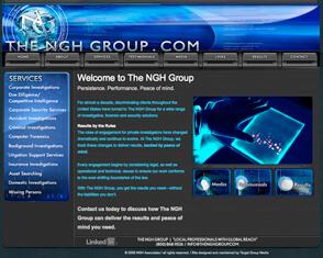 web_ngh