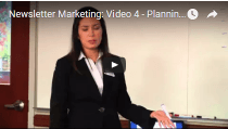 newsletter-marketing-video-4-210x119