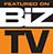 Watch Market it Write's Interview on BizTalk TV