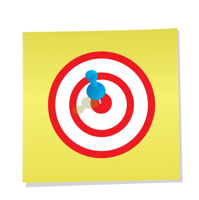 Image for Direct Marketing Campaigns Post